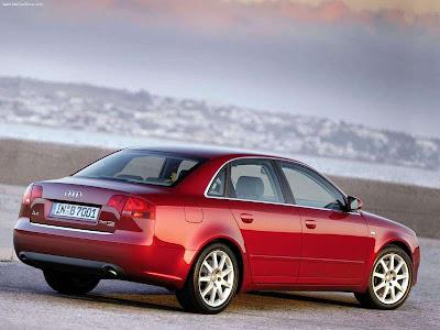 2005 Audi A8 4.2 Tdi Quattro. Audi A8 3.0 Tdi Quattro.