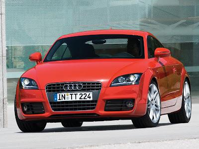 audi tt 2011 blogspotcom. 2007 Audi Tt Roadster.
