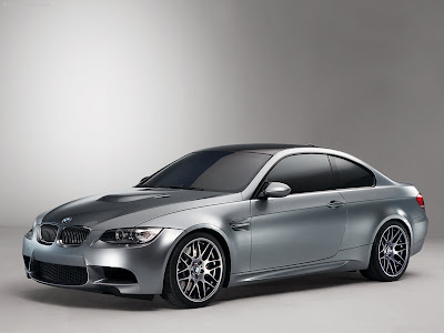 bmw m3 wallpapers. mw m3 wallpapers. mw m3
