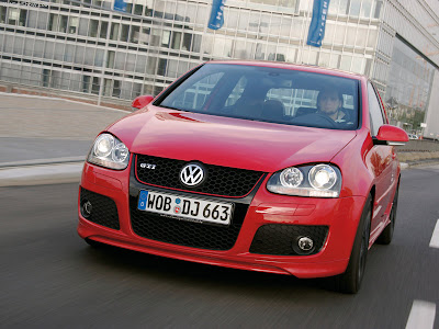 2006 Volkswagen Golf Gt. 2006 volkswagen golf gti