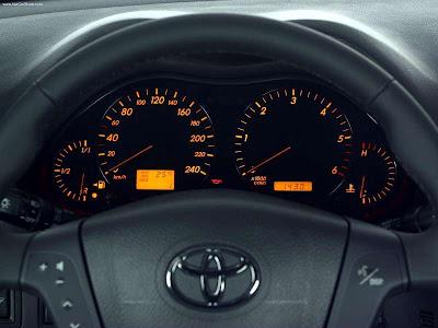 http://3.bp.blogspot.com/_lsyt_wQ2awY/SKsG0bF8nZI/AAAAAAAAPuI/RfKKYmaQuqY/s400/Toyota-Avensis_2003_800x600_wallpaper_09.jpg