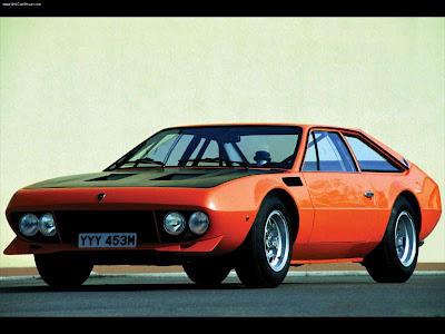 Lamborghini-Jarama_1973_800x600_wallpaper_07.jpg
