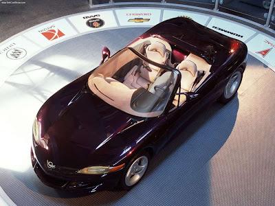 Corvette Stingray  on 2012 Corvette Stingray Wallpaper