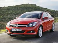 http://3.bp.blogspot.com/_lsyt_wQ2awY/SfRh78Jp0-I/AAAAAAABYpE/sd2Pq50INTc/s400/Opel-Astra_GTC_2007_1280x960_wallpaper_02.jpg