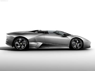 lamborghini reventon wallpaper. 2010 Lamborghini Reventon Wallpaper. 2010 Lamborghini Reventon