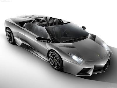 Lamborghini Wallpaper 2010 White. 2010 Lamborghini Reventon