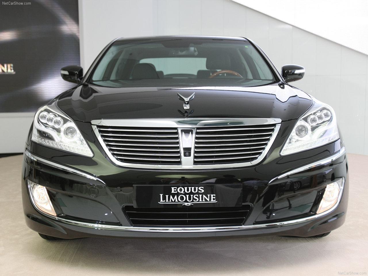 http://3.bp.blogspot.com/_lsyt_wQ2awY/TDnWIjkxHtI/AAAAAAAB9Xw/BD4_SaQLzRU/s1600/Hyundai-Equus_Limousine_2010_1280x960_wallpaper_06.jpg