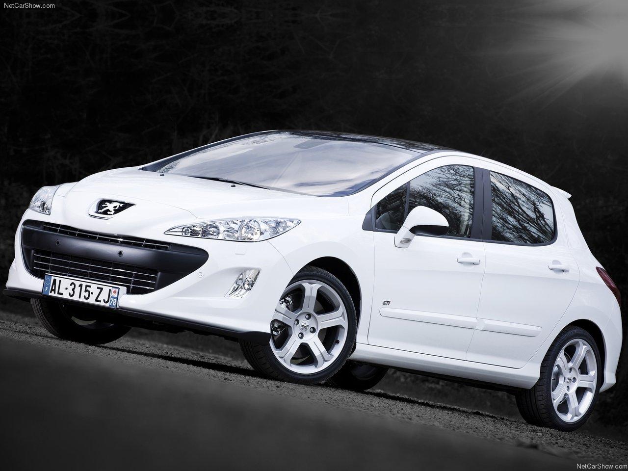 http://3.bp.blogspot.com/_lsyt_wQ2awY/TDsZzHdxN0I/AAAAAAAB98k/tVIE4ppGous/s1600/Peugeot-308_GTi_2011_1280x960_wallpaper_04.jpg