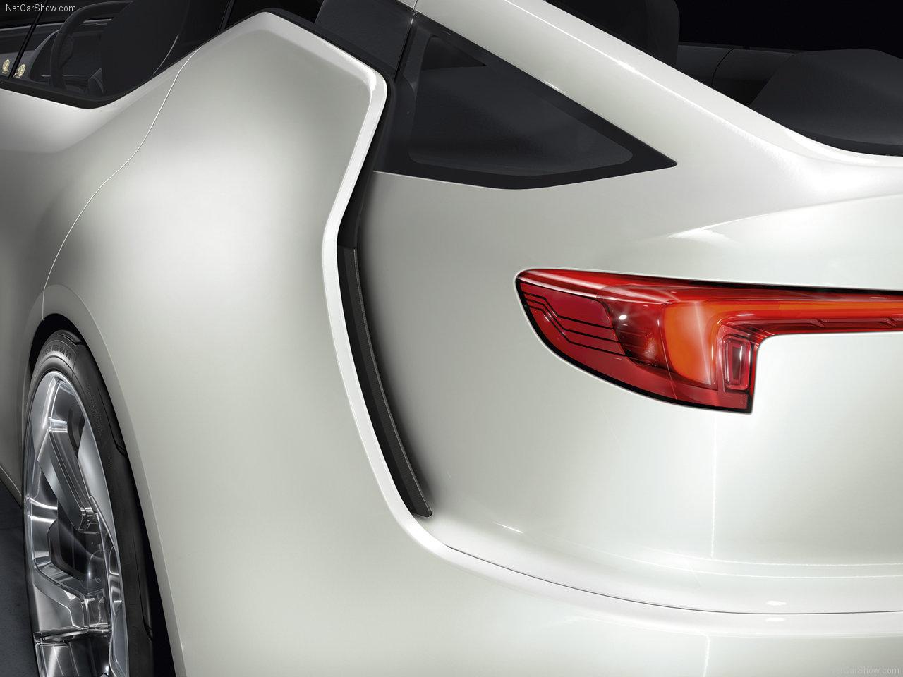http://3.bp.blogspot.com/_lsyt_wQ2awY/TDtA9kIPJGI/AAAAAAAB-Bo/_RAdWb538KU/s1600/Opel-Flextreme_GT-E_Concept_2010_1280x960_wallpaper_06.jpg