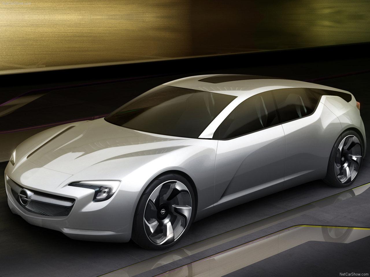 http://3.bp.blogspot.com/_lsyt_wQ2awY/TDtDl5sq0CI/AAAAAAAB-Cg/DhGQrg3w03Y/s1600/Opel-Flextreme_GT-E_Concept_2010_1280x960_wallpaper_01.jpg