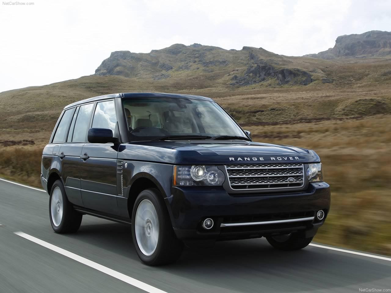 http://3.bp.blogspot.com/_lsyt_wQ2awY/TDzNNJ1YIzI/AAAAAAAB-XE/XyZhB_A3XuM/s1600/Land_Rover-Range_Rover_2011_1280x960_wallpaper_01.jpg