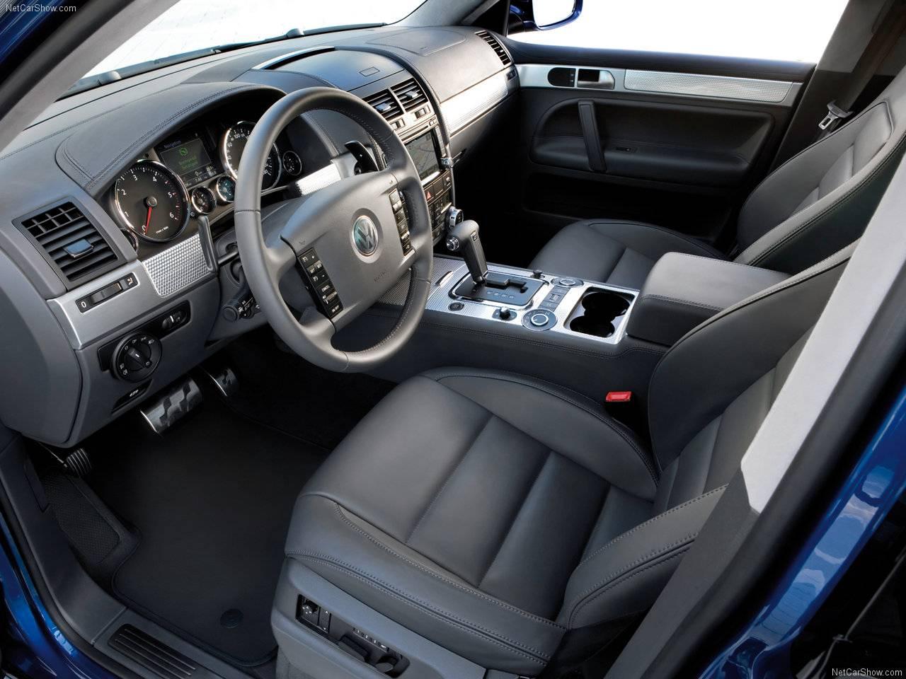http://3.bp.blogspot.com/_lsyt_wQ2awY/TFFfWdTyUCI/AAAAAAACAFI/aeH8diTpY5U/s1600/Volkswagen-Touareg_R50_2008_1280x960_wallpaper_09.jpg