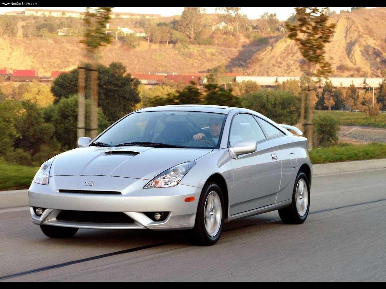 http://3.bp.blogspot.com/_lsyt_wQ2awY/TGJtHg6suPI/AAAAAAACDYM/XMluJGASZtA/s1600/Toyota-Celica_GTS_2003_1280x960_wallpaper_05.jpg