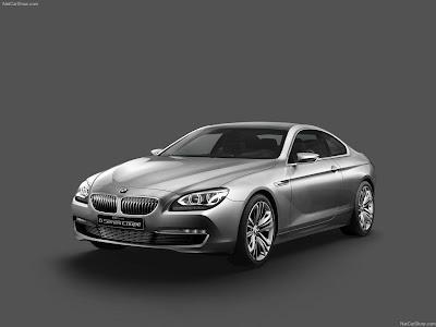 http://3.bp.blogspot.com/_lsyt_wQ2awY/TJX_l54ISdI/AAAAAAACFGg/2r_0Gni37QU/s400/BMW-6-Series_Coupe_Concept_2010_1280x960_wallpaper_08.jpg