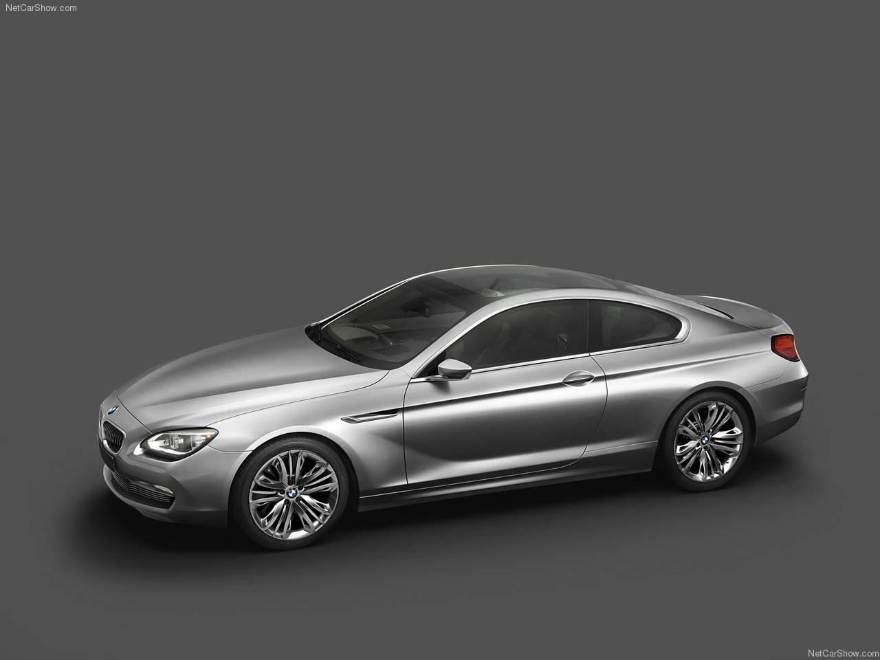 http://3.bp.blogspot.com/_lsyt_wQ2awY/TJX_mZ9GZOI/AAAAAAACFGo/WZ3CmMYALrU/s1600/BMW-6-Series_Coupe_Concept_2010_1280x960_wallpaper_09.jpg