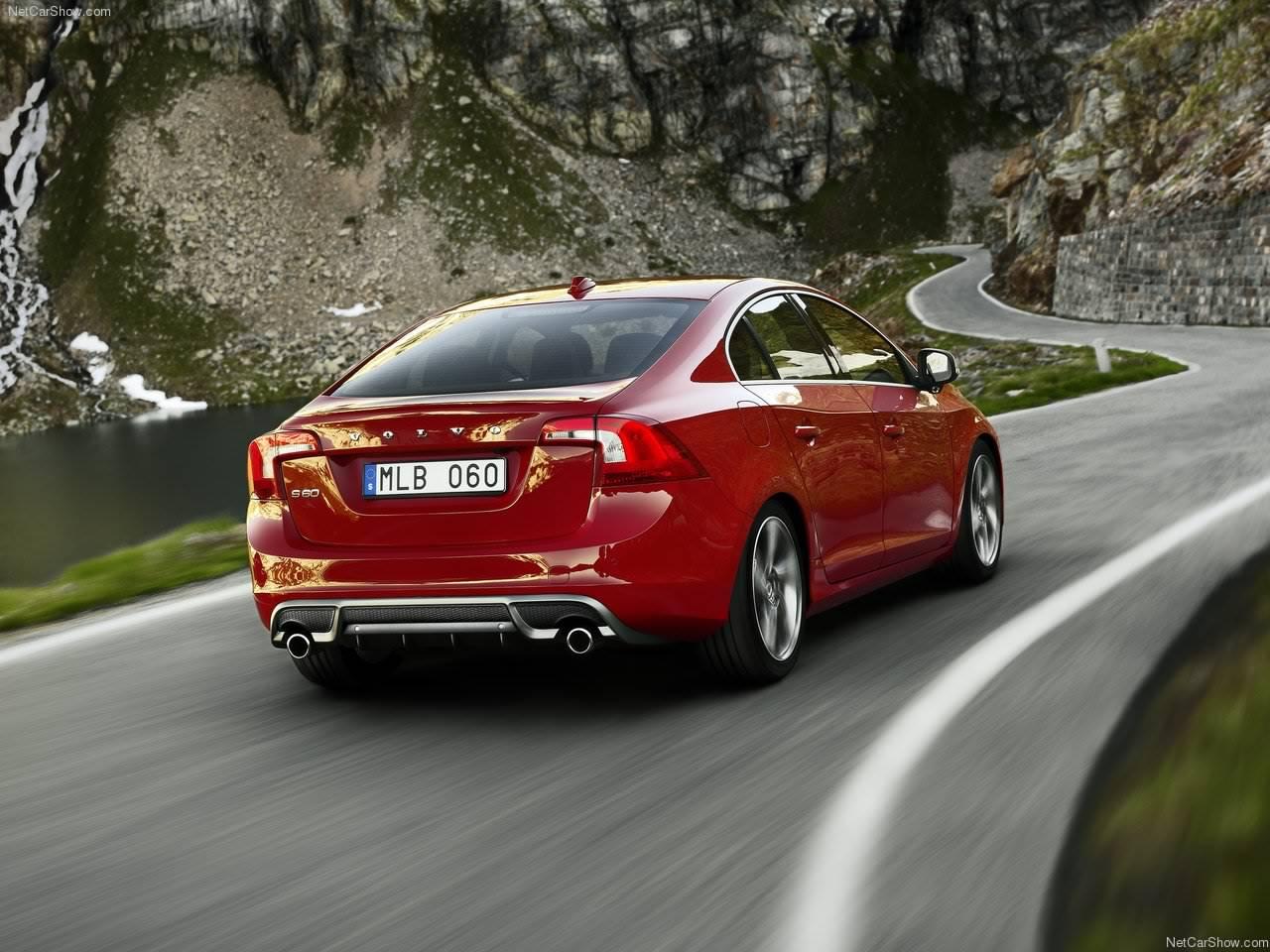 http://3.bp.blogspot.com/_lsyt_wQ2awY/TJjOQjWKJpI/AAAAAAACFNI/NrrdSAk_F04/s1600/Volvo-S60_R-Design_2011_1280x960_wallpaper_04.jpg