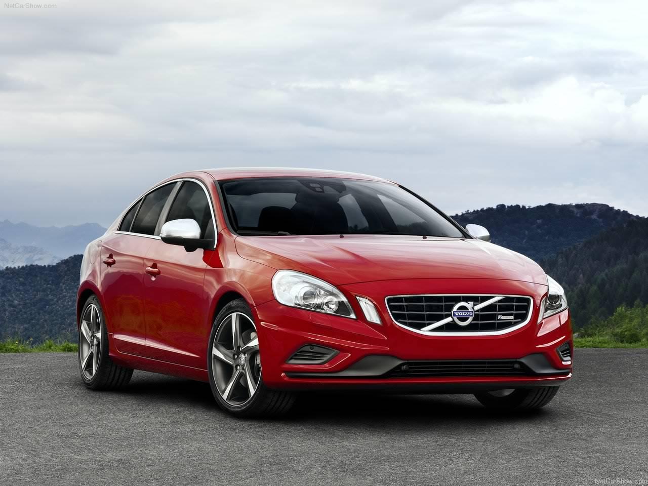 http://3.bp.blogspot.com/_lsyt_wQ2awY/TJjORrES-GI/AAAAAAACFNg/cEg9AjW0Gt4/s1600/Volvo-S60_R-Design_2011_1280x960_wallpaper_01.jpg