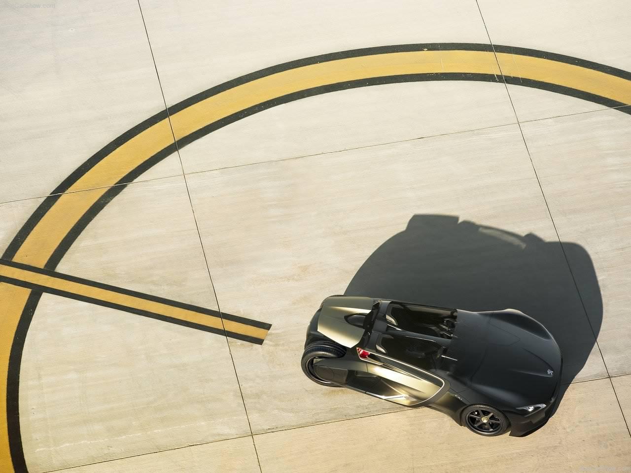 http://3.bp.blogspot.com/_lsyt_wQ2awY/TJrm2dM10LI/AAAAAAACFNw/5K9GQdFNUMA/s1600/Peugeot-EX1_Concept_2010_1280x960_wallpaper_06.jpg