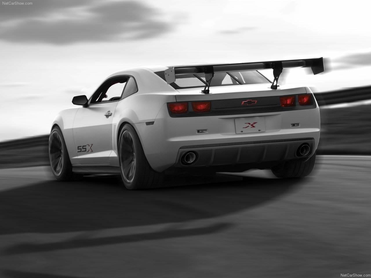 http://3.bp.blogspot.com/_lsyt_wQ2awY/TM-9DqALCqI/AAAAAAACGw0/RTBk925jshE/s1600/Chevrolet-Camaro_SSX_Concept_2010_1280x960_wallpaper_04.jpg