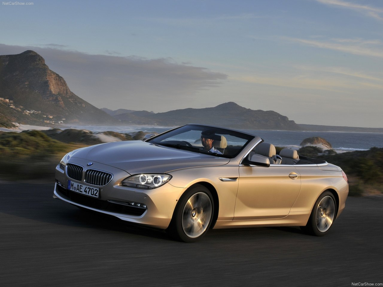 2012 bmw 6 series convertible bmw autos spain. Black Bedroom Furniture Sets. Home Design Ideas