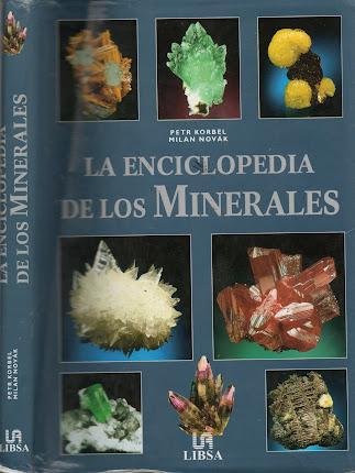 Lectura básica, 2004