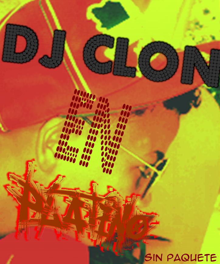El clon musica descargar en