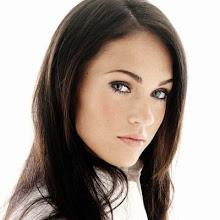Brianna Banes