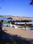 Bandeirantes-Go Rio Araguaia