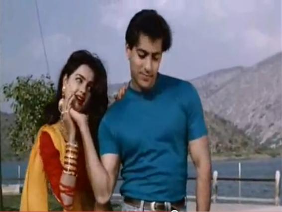 karan arjun hindi video song free