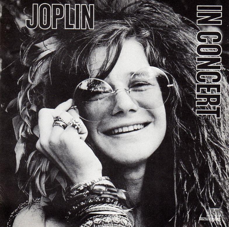 Caf conversa janis joplin nos deixou h 40 anos for Janis joplin mercedes benz