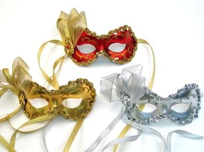 halloween-wedding-mask-1