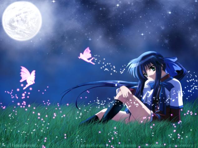 mas imagenes de hadas angeles y hadas anime hadas bonitas hadas