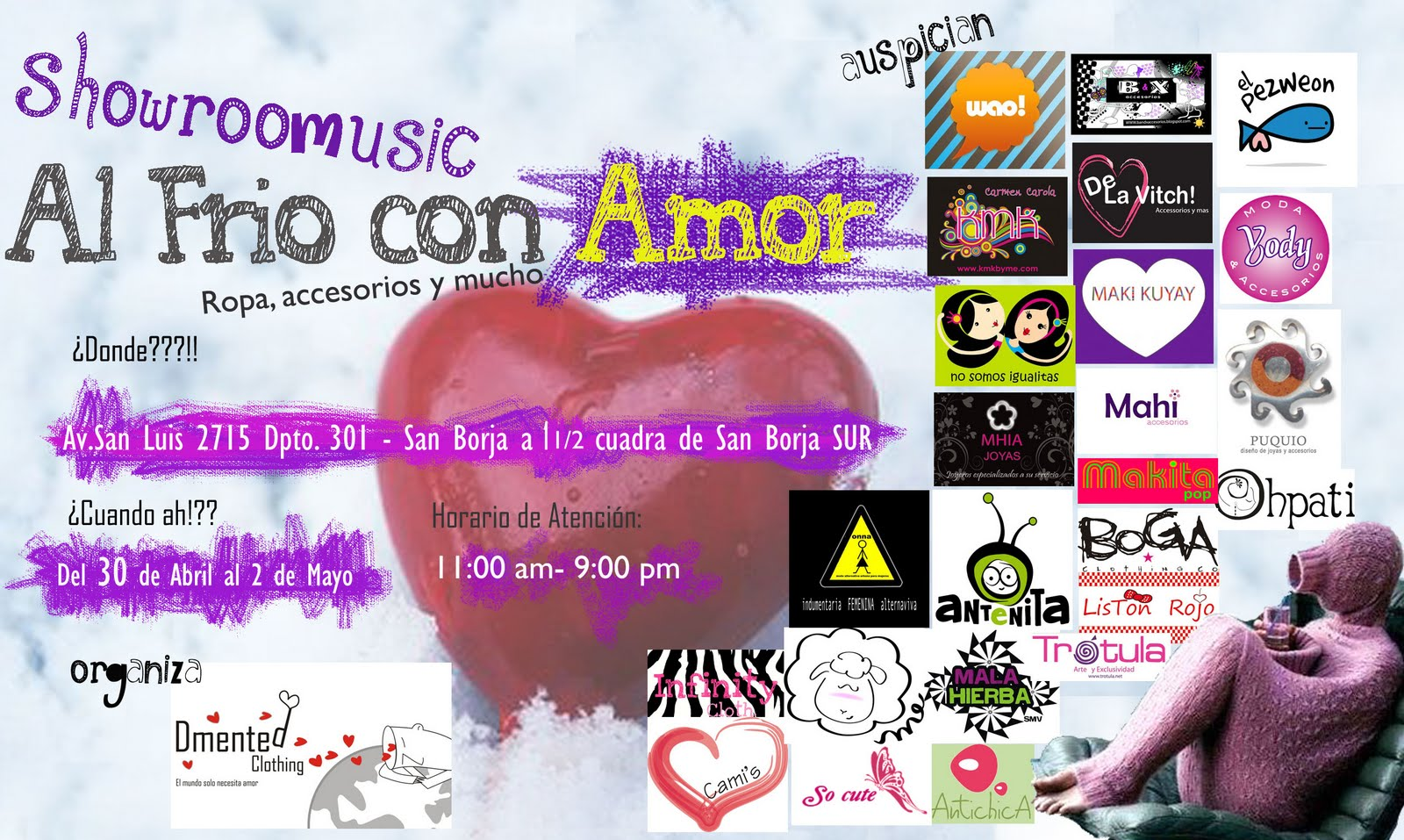 http://3.bp.blogspot.com/_ltK4Ho_WJ58/S8c8xqYfAoI/AAAAAAAAAB4/32eEiEMvfTg/s1600/Copia+de+AL-FRIO-CON-AMOR-cn-marcas-HIELO-CORAZON-ORIGINAL.jpg