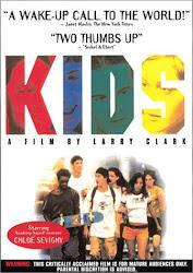 Baixar Filme Kids (Dual Audio)