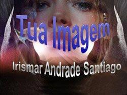 Tua Imagem