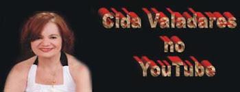 Cida Valadares