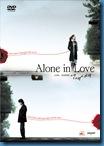 [K-Series] Alone in Love เพราะรักนี้มิอาจลืม [Soundtrack พากย์ไทย]
