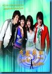 K-Series] Over The Rainbow สุดสายที่ปลายรุ้ง [Soundtrack พากย์ไทย]