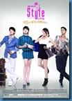 [K-Series] Style Korea [Soundtrack บรรยายไทย]