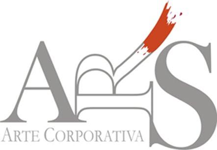 ARS, ARTE CORPORATIVA