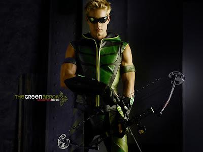 2º.-Las Facciones  Green-Arrow--smallville-432795_800_600