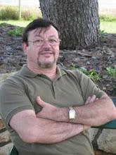 te recomendamos el sitio web de José Luis Gimenez, gran amigo de este blog.