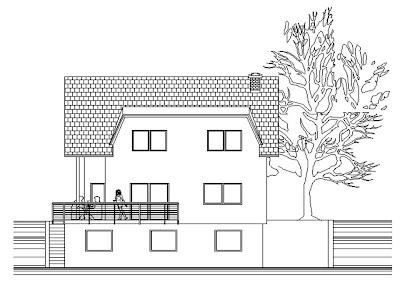 House for sale in rogaska slatina slovenia architectural for Architectural drawings for sale
