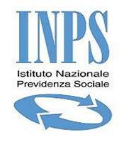 Circolari INPS di maggio 2014