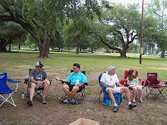 May 2009 TCC Picnic