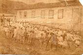 Primeira Escola de Nova Era