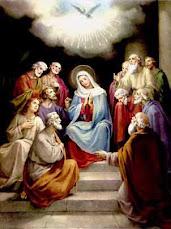 """Messaggi Dati a Margherita di Gesù"""""""