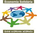 Forum Brasileiro de Economia Solidária