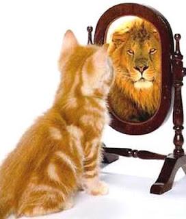 ����� ������� ������� ,����� ����� self-esteem.jpg