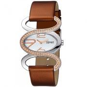 Esprit bayan kol saatleri